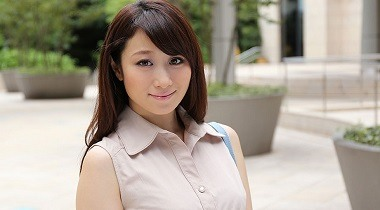 Mywife 589 Jav porn Haruko Miyoshi 34 years old 380x210