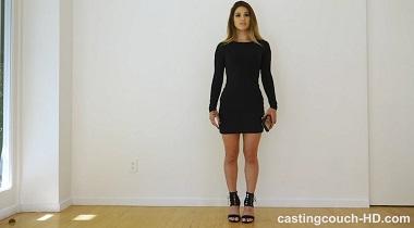 Castingcouch-HD Holly porn casting xxx 380x210