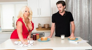 Naughtyamerica.com - My Friend's Hot Mom Alura Jenson & Lucas Frost 380x210