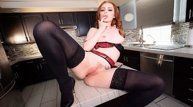 Housewife 1 on 1 Ella Hughes & Johnny Castle by naughtyamerica 380x210