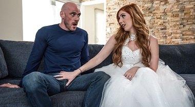 Brazzers hd - Wedding Planning Pt. 2 by Lauren Phillips & Johnny Sins 380x210